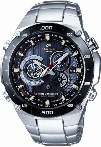 ساعت مچی کاسیو Edifice Ef1100