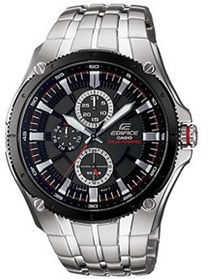 خرید ساعت کاسیو EF300