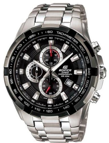 خرید ساعت مچی کاسیو Ef 539
