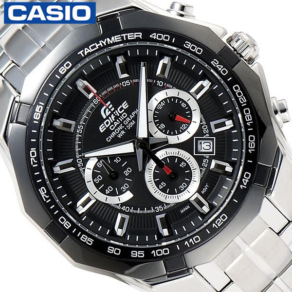 ساعت مچی Casio 540
