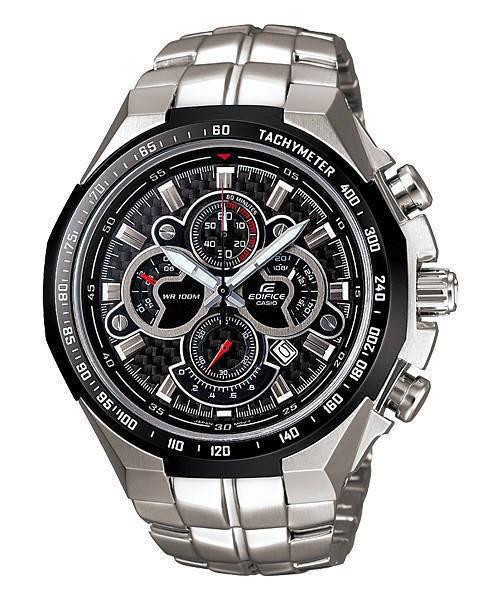 خرید ساعت مچی کاسیو مردانه