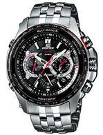 ساعت مچی کاسیو ادیفایس مدل EF710