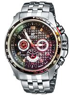 ساعت مچی کاسیو ادیفایس مدل EF545