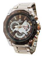 ساعت مچی کاسیو ادیفایس مدل EF550