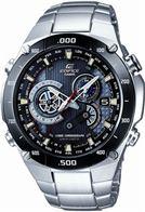 ساعت مچی کاسیو ادیفیس EF1100