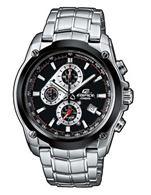 ساعت کاسیو ادیفایس مدل EF524